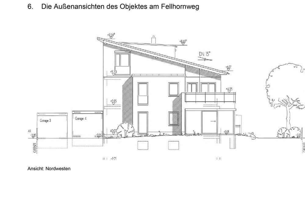 ExposeZiemetshausen2019-2indesign-S16